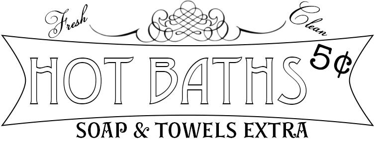hotbaths
