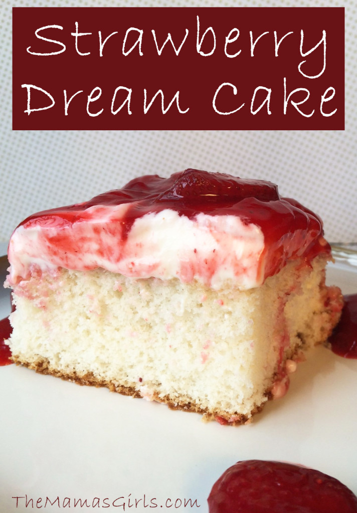 StrawberryDreamCakeFMG