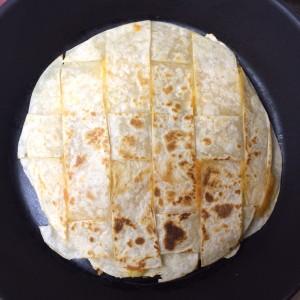 basketweave quesadilla2