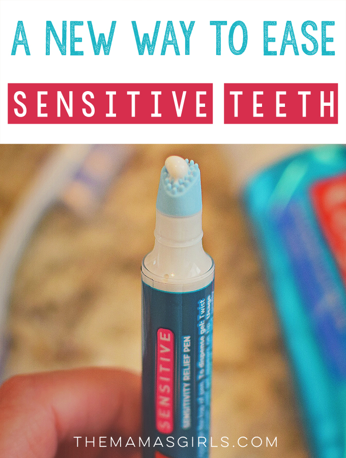 Senitivity-Pen-Colgate-Mamas-Girls fi