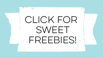 Click for sweet freebies