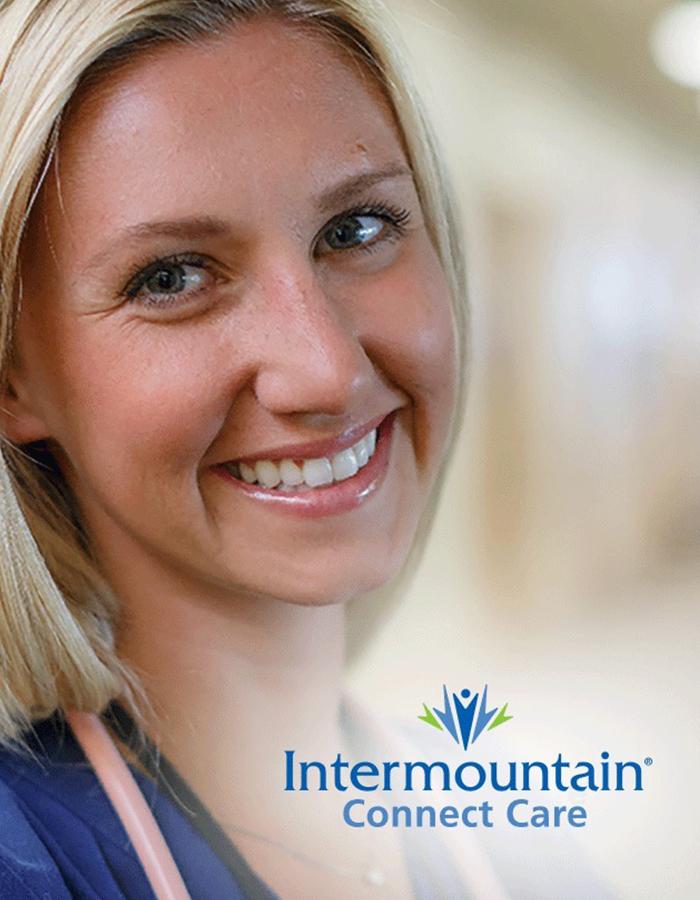 intermountain connect care blog review