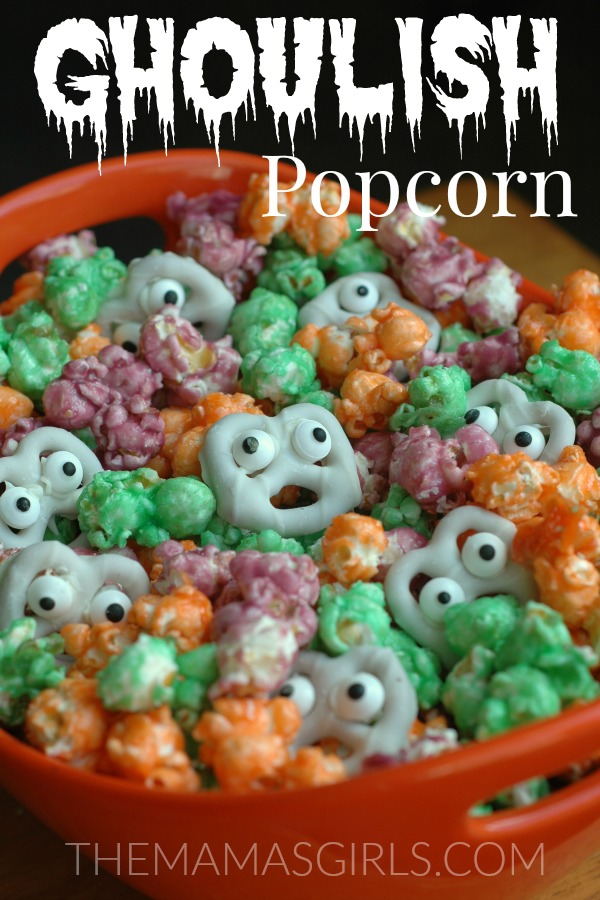ghoulish-halloween-popcorn-themamasgirls-com