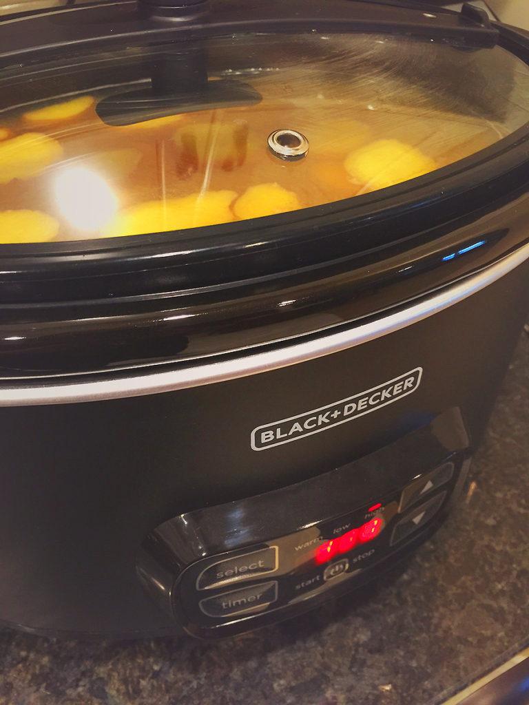 black-and-decker-hot-wassail-recipe