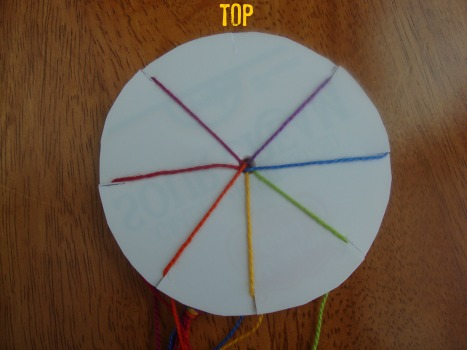 step-1 top