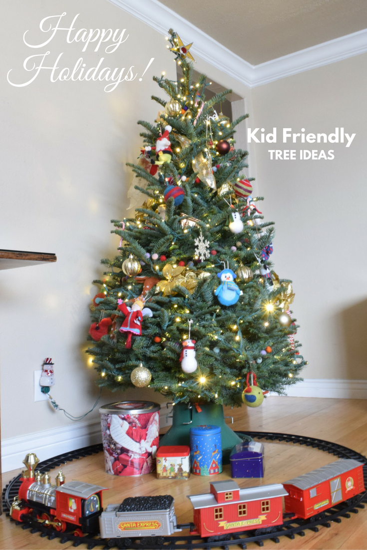 kid-friendly-christmas-tree