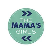 The Mama's Girls