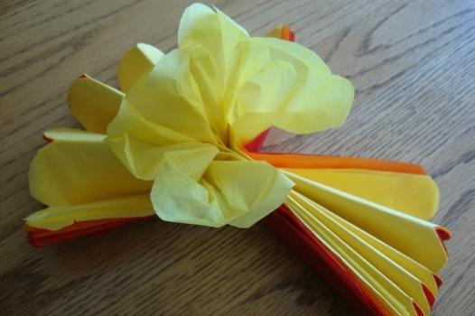 cinco de mayo flowers2