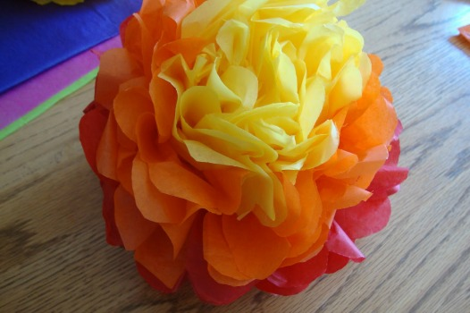 cinco de mayo flowers3