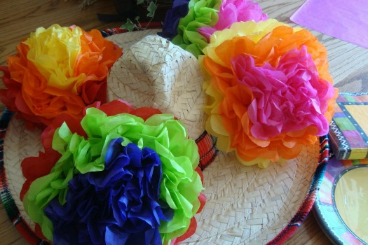 cinco de mayo flowers4