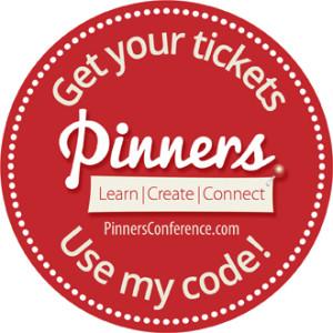 Pinners330roundtixmycode_e