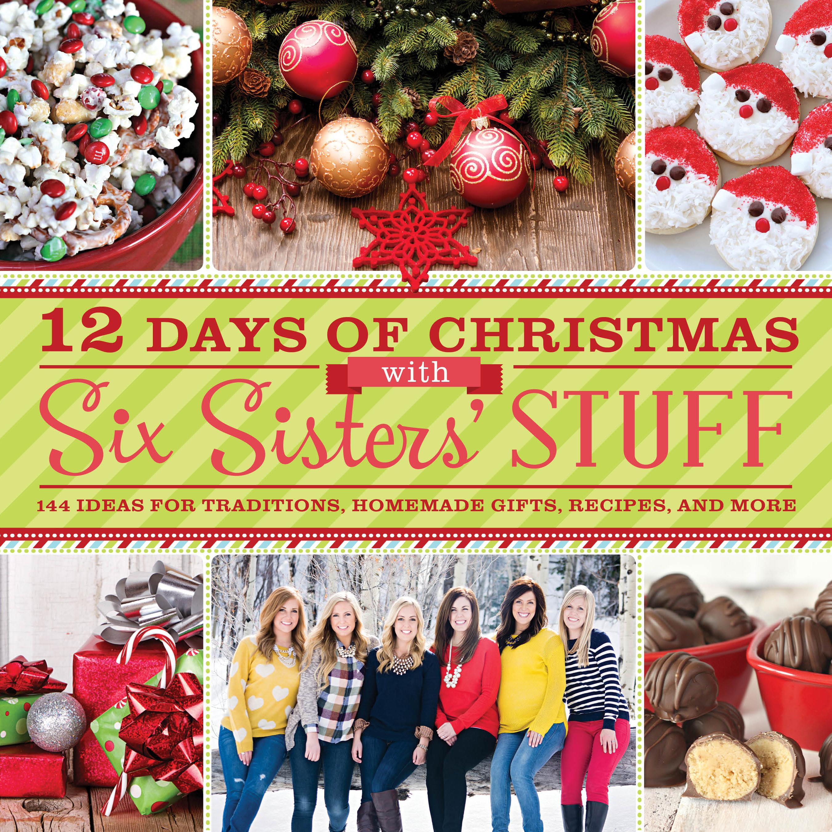12-Days-Christmas-Six-Sisters-Stuff
