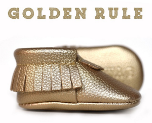 Golden Rule SweetNSwag Review