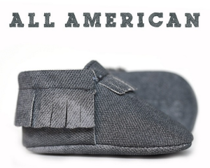 SweetNSwag Review All American