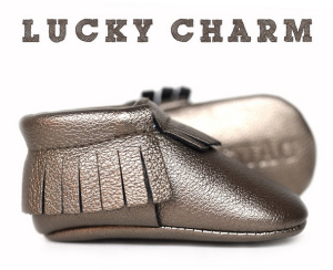 SweetNSwag Review Lucky Charm