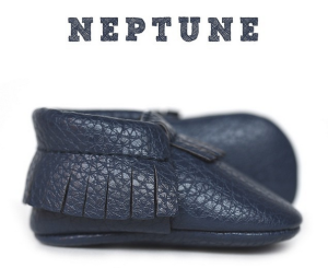 SweetNSwag Review Neptune