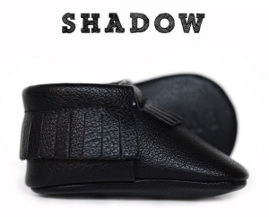 SweetNSwag Review Shadow
