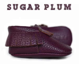 SweetNSwag Review plum