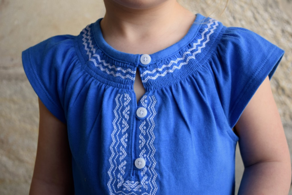 discounted childrens clothing cartersJPG