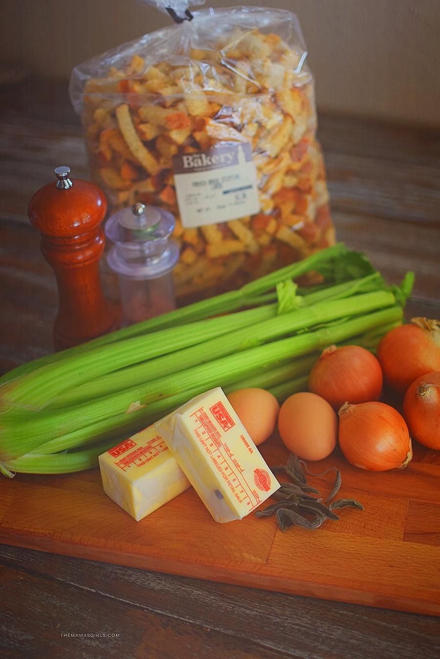 Thanksgiving_Recipes006