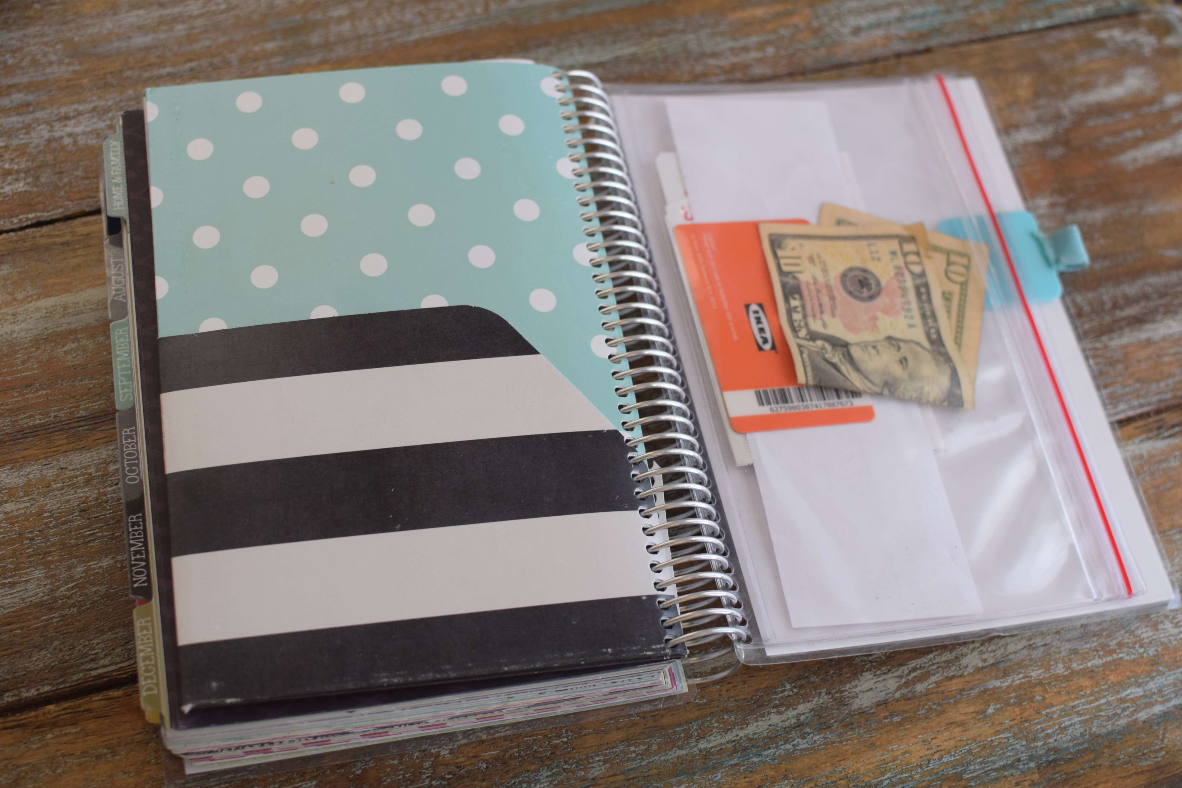 the best organizer for moms