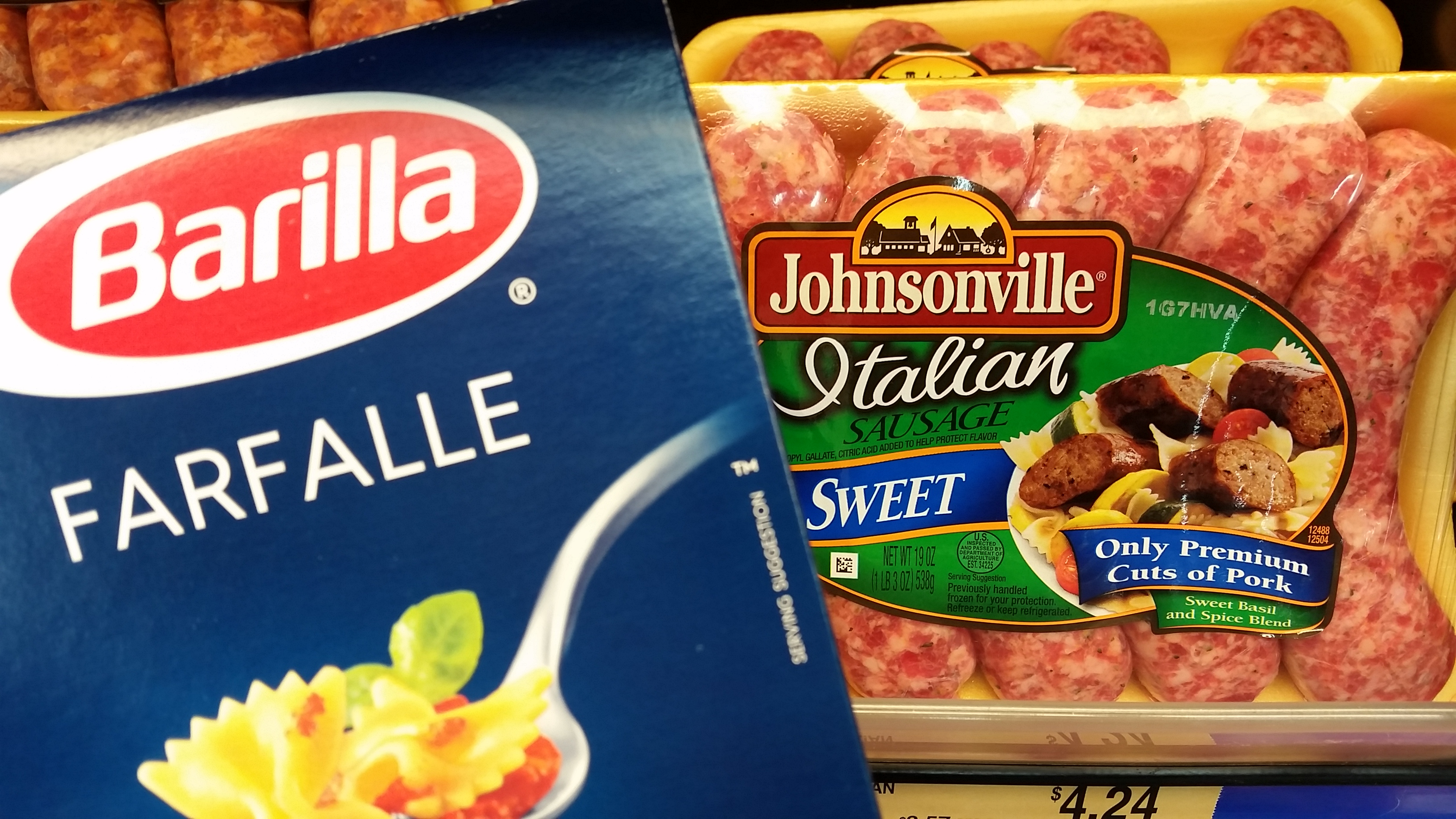 barilla-johnsonville