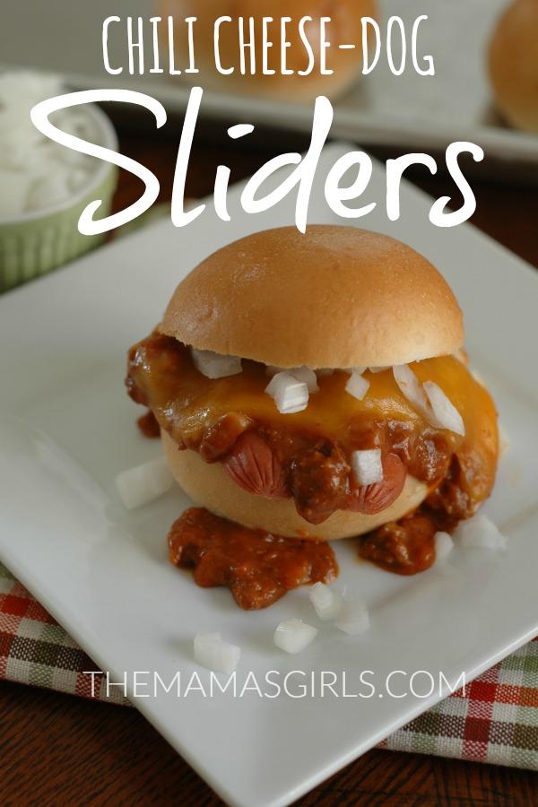 chili-cheese-dog-sliders-themamasgirls-com