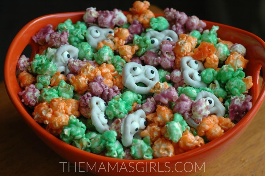 halloween-popcorn-recipe-themamasgirls-com