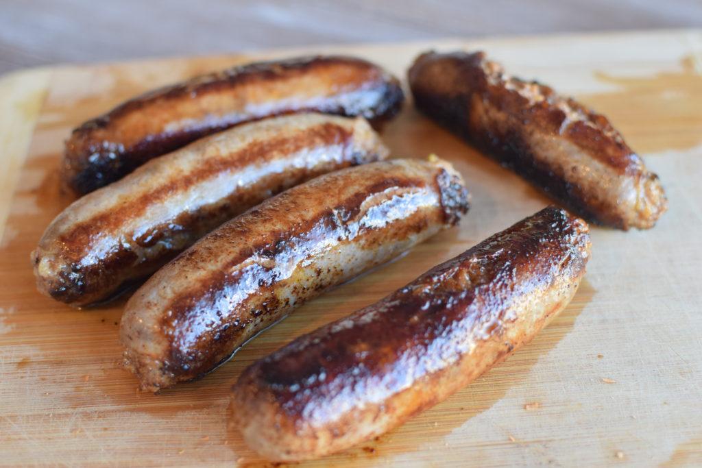 mild-italian-sausage-links