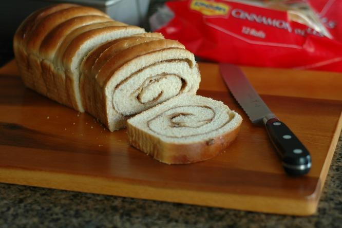 sliced-cinnamon-roll-loaf