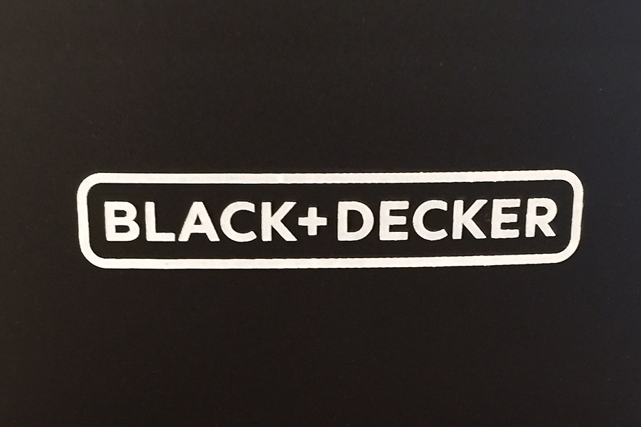 black-and-decker-slow-cooker
