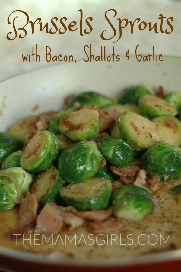 brussels-sprouts-with-bacon-shallots-and-garlic