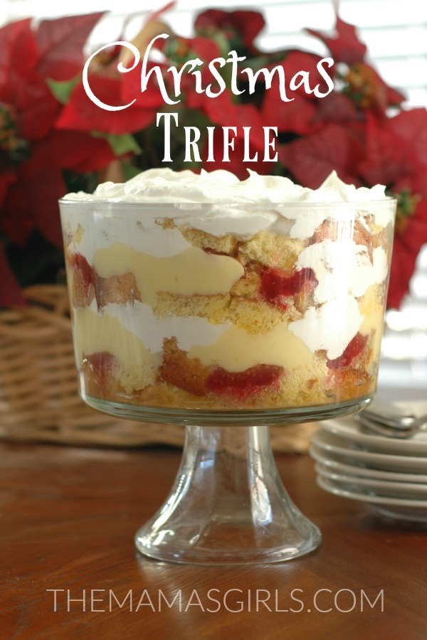 nanas-christmas-trifle