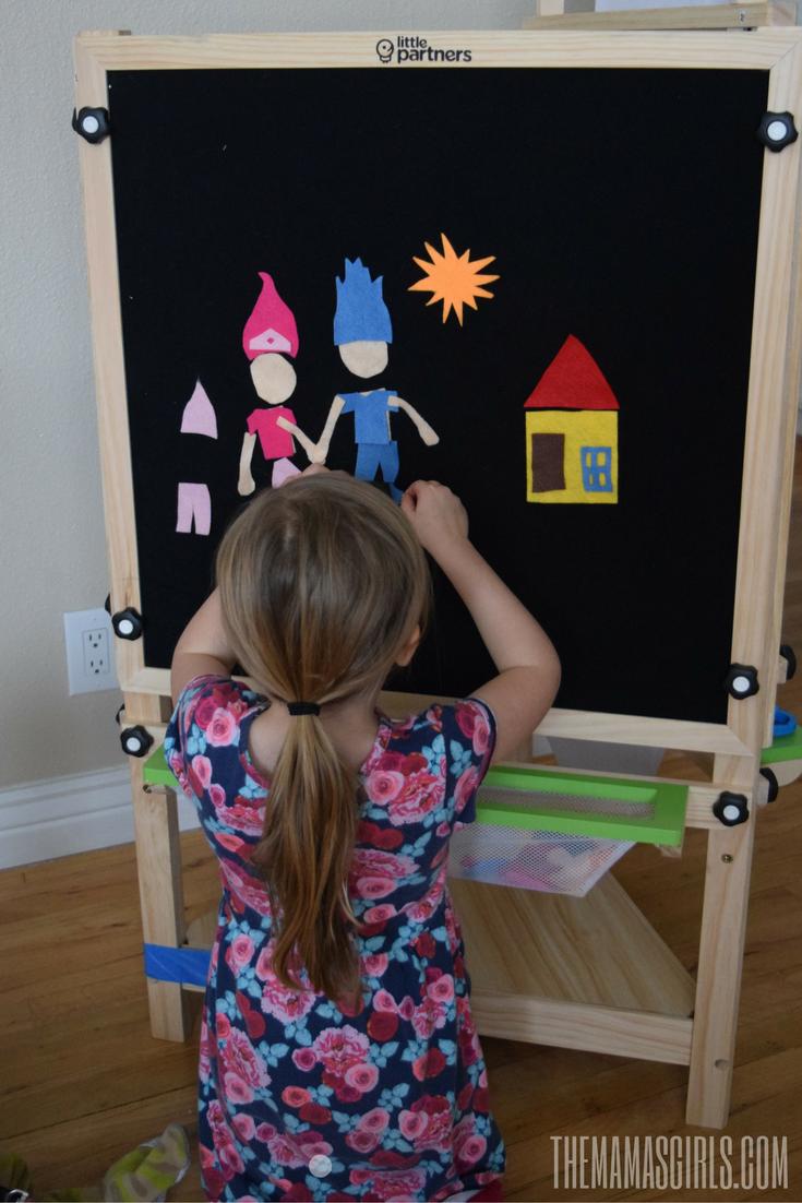 diy-felt-board-for-kids