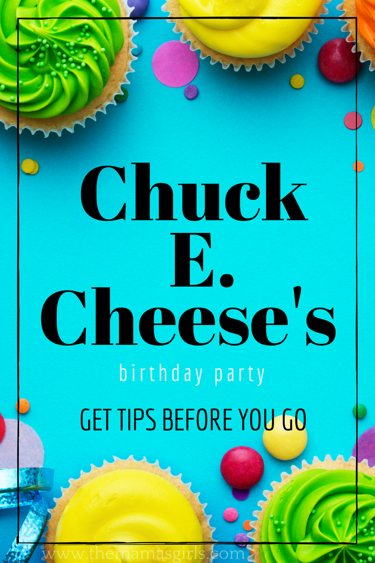 chuck-e-cheese-birthday-party-planning-guide