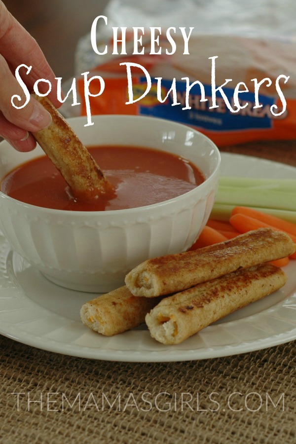 cheesy-soup-dunkers-themamasgirls-com