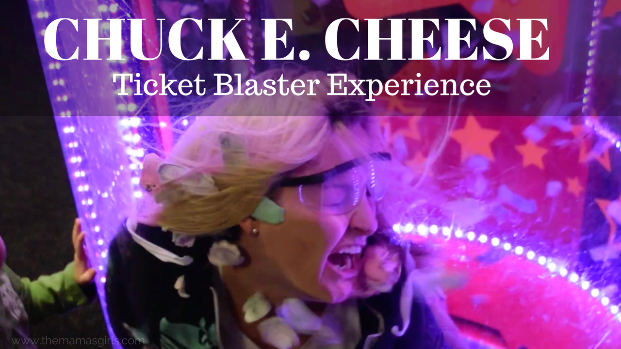 chuck-e-cheese-birthday-party-planning-guide-1
