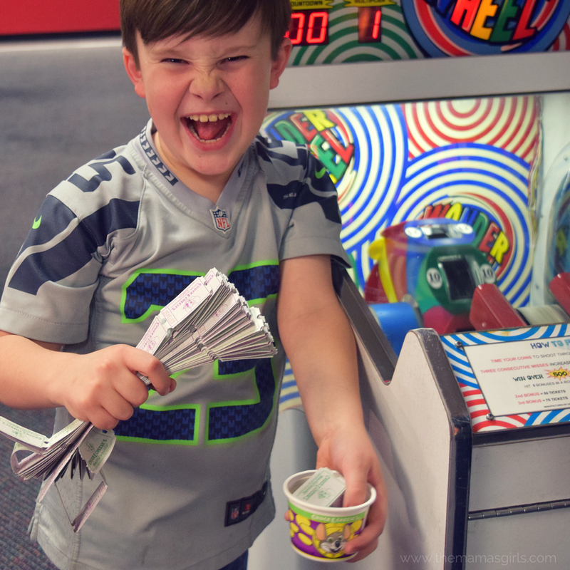 chuck-e-cheese-birthday-party-planning-guide-2