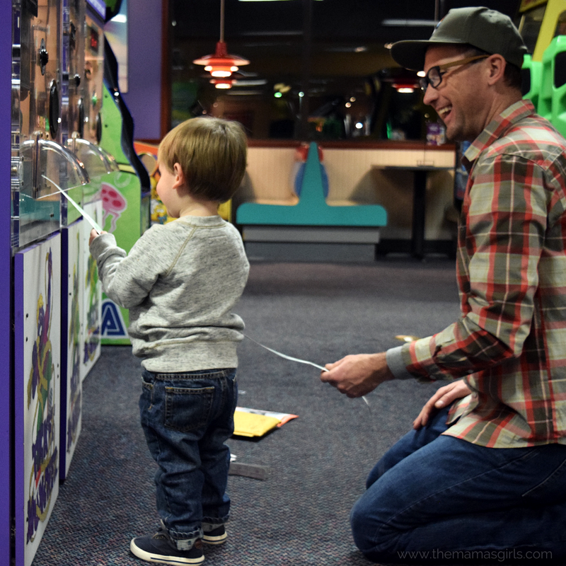 chuck-e-cheese-birthday-party-planning-guide-3