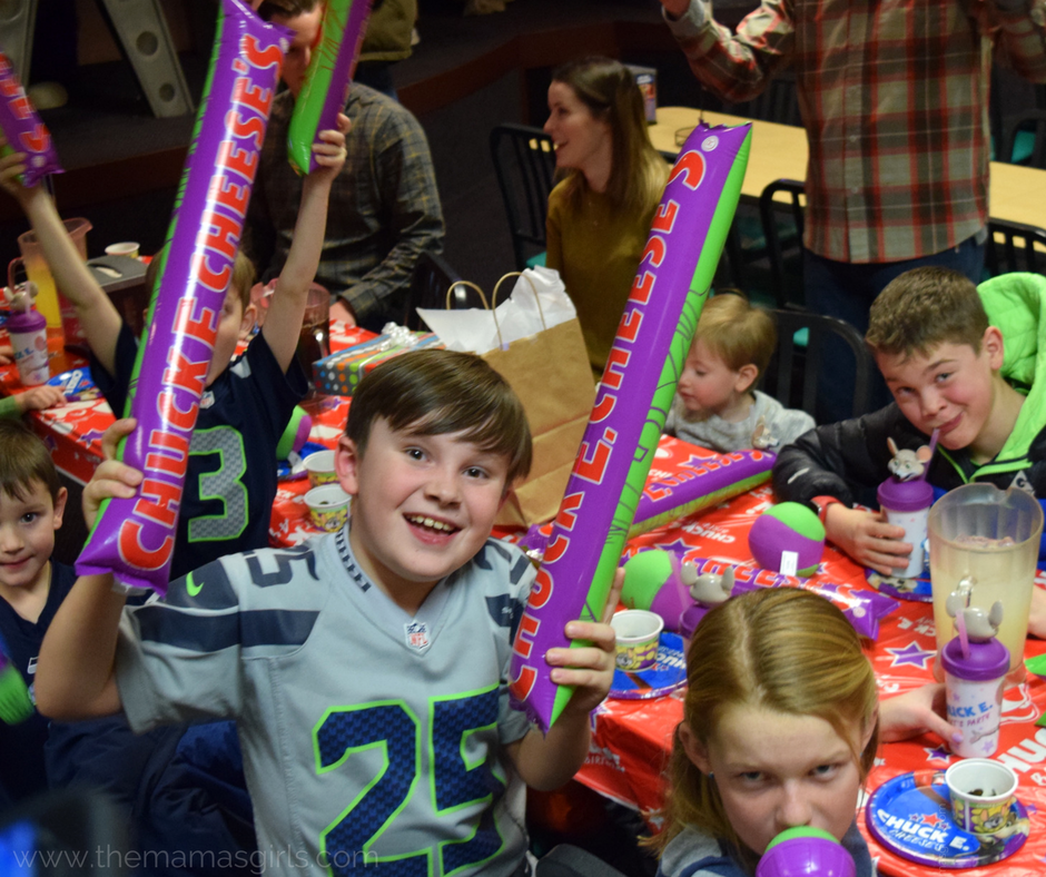 chuck-e-cheese-birthday-party-planning-guide-5