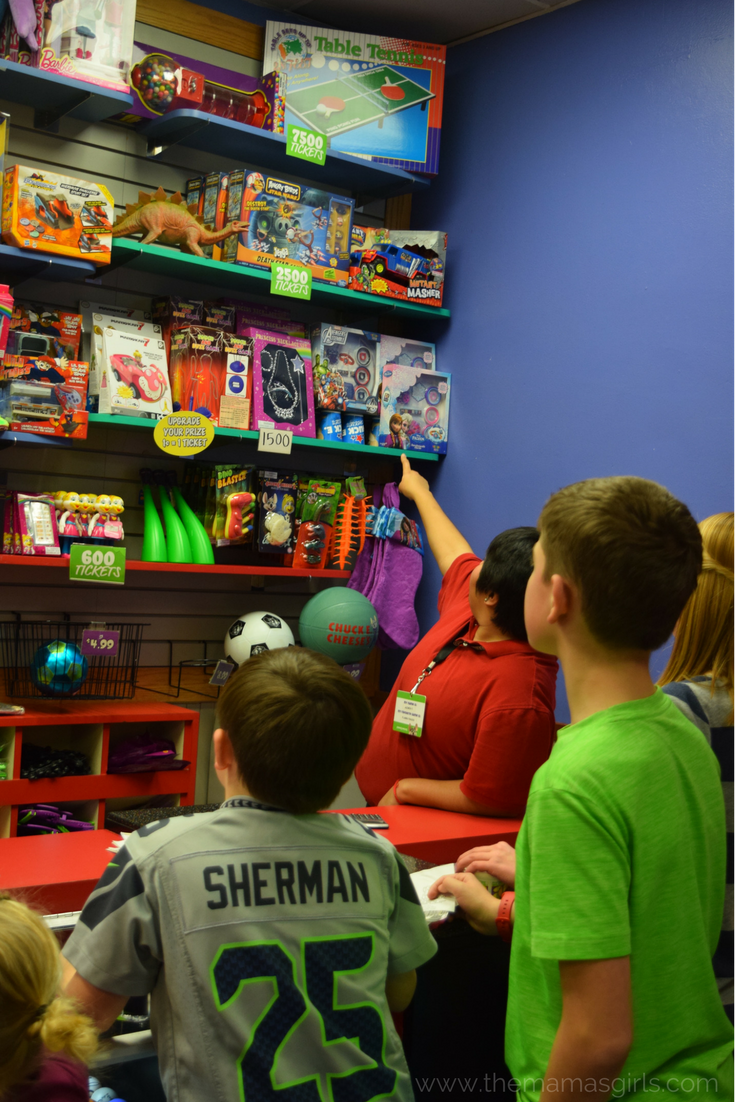 chuck-e-cheese-birthday-party-planning-guide-6