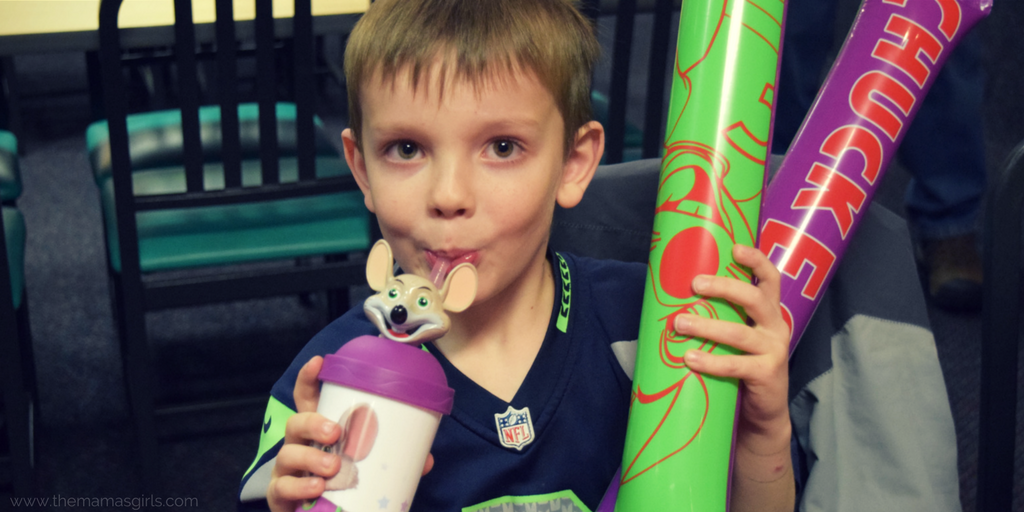 chuck-e-cheese-birthday-party-planning-guide4
