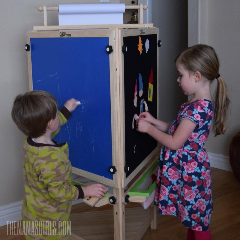 art-center-for-kids